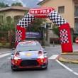 2020_12_05_WRC-FIA-World-Rally-Championship_2020-166