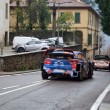 2020_12_05_WRC-FIA-World-Rally-Championship_2020-168