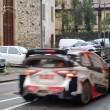 2020_12_05_WRC-FIA-World-Rally-Championship_2020-169