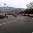2020_12_05_WRC-FIA-World-Rally-Championship_2020-17