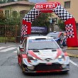 2020_12_05_WRC-FIA-World-Rally-Championship_2020-170