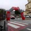 2020_12_05_WRC-FIA-World-Rally-Championship_2020-172