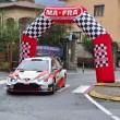 2020_12_05_WRC-FIA-World-Rally-Championship_2020-174