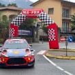 2020_12_05_WRC-FIA-World-Rally-Championship_2020-175