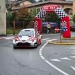 2020_12_05_WRC-FIA-World-Rally-Championship_2020-177