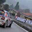 2020_12_05_WRC-FIA-World-Rally-Championship_2020-179