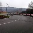 2020_12_05_WRC-FIA-World-Rally-Championship_2020-18