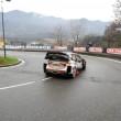 2020_12_05_WRC-FIA-World-Rally-Championship_2020-181