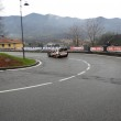 2020_12_05_WRC-FIA-World-Rally-Championship_2020-182