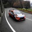 2020_12_05_WRC-FIA-World-Rally-Championship_2020-183