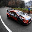 2020_12_05_WRC-FIA-World-Rally-Championship_2020-184