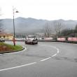 2020_12_05_WRC-FIA-World-Rally-Championship_2020-185