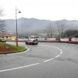 2020_12_05_WRC-FIA-World-Rally-Championship_2020-186