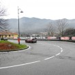 2020_12_05_WRC-FIA-World-Rally-Championship_2020-187
