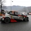 2020_12_05_WRC-FIA-World-Rally-Championship_2020-189