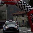 2020_12_05_WRC-FIA-World-Rally-Championship_2020-19
