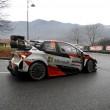 2020_12_05_WRC-FIA-World-Rally-Championship_2020-190