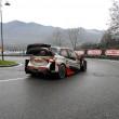 2020_12_05_WRC-FIA-World-Rally-Championship_2020-191
