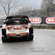 2020_12_05_WRC-FIA-World-Rally-Championship_2020-192