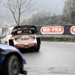 2020_12_05_WRC-FIA-World-Rally-Championship_2020-193