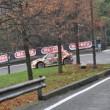2020_12_05_WRC-FIA-World-Rally-Championship_2020-196