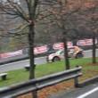 2020_12_05_WRC-FIA-World-Rally-Championship_2020-197