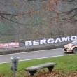 2020_12_05_WRC-FIA-World-Rally-Championship_2020-198