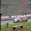 2020_12_05_WRC-FIA-World-Rally-Championship_2020-199