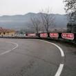 2020_12_05_WRC-FIA-World-Rally-Championship_2020-2