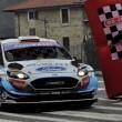 2020_12_05_WRC-FIA-World-Rally-Championship_2020-20