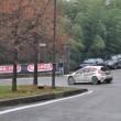 2020_12_05_WRC-FIA-World-Rally-Championship_2020-200