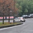 2020_12_05_WRC-FIA-World-Rally-Championship_2020-201