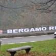 2020_12_05_WRC-FIA-World-Rally-Championship_2020-202