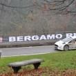 2020_12_05_WRC-FIA-World-Rally-Championship_2020-203