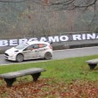 2020_12_05_WRC-FIA-World-Rally-Championship_2020-204