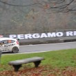 2020_12_05_WRC-FIA-World-Rally-Championship_2020-205