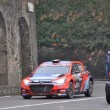 2020_12_05_WRC-FIA-World-Rally-Championship_2020-206