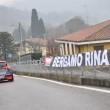 2020_12_05_WRC-FIA-World-Rally-Championship_2020-207