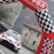 2020_12_05_WRC-FIA-World-Rally-Championship_2020-208
