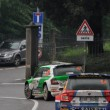 2020_12_05_WRC-FIA-World-Rally-Championship_2020-209