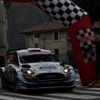 2020_12_05_WRC-FIA-World-Rally-Championship_2020-21