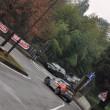 2020_12_05_WRC-FIA-World-Rally-Championship_2020-210