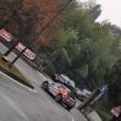2020_12_05_WRC-FIA-World-Rally-Championship_2020-211