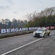 2020_12_05_WRC-FIA-World-Rally-Championship_2020-211c