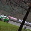 2020_12_05_WRC-FIA-World-Rally-Championship_2020-212