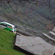 2020_12_05_WRC-FIA-World-Rally-Championship_2020-213