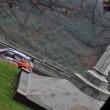 2020_12_05_WRC-FIA-World-Rally-Championship_2020-214