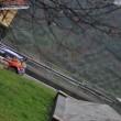 2020_12_05_WRC-FIA-World-Rally-Championship_2020-215