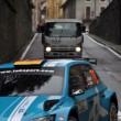 2020_12_05_WRC-FIA-World-Rally-Championship_2020-217