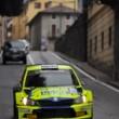 2020_12_05_WRC-FIA-World-Rally-Championship_2020-218